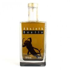 A gift certificate for Absinth Beetle 0,7l