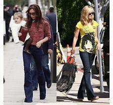 J Brand Lovestory Jeans size 27