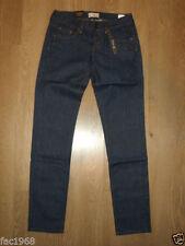 dc3e27518fca Hosengröße 28 Damen-Jeans in Kurzgröße günstig kaufen   eBay