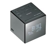 Sony DAB Alarm Clock Radio XDR-C1DBP