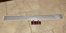 More details for international tractor xl cab stripe decal set 856xl/956xl/1056xl
