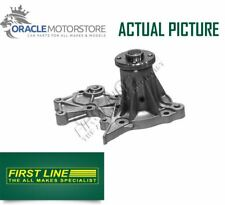 NEW FIRST LINE ENGINE COOLING WATER PUMP OE QUALITY REPLACEMENT - FWP2013