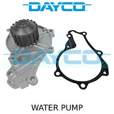 DAYCO Water Pump (Engine, Cooling) - DP077 - OE Quality
