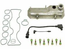 For 1999-2003 Ford Windstar Valve Cover Repair Kit Dorman 79246MK 2000 2001 2002