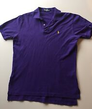Ralph Lauren Polo Shirt (Petit)