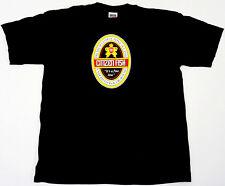 CITIZEN FISH Thirst T-shirt Subhumans Ska Punk Rock Tee XL Black New Men