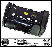Cylinder Head Cover (Engine Cover) FOR BMW Series 1 F20 F21, 3 F30 [2010-2019]