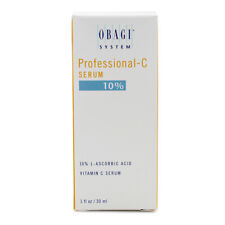 Obagi Pro-C Serum 10% 1.0 oz (30 mL)
