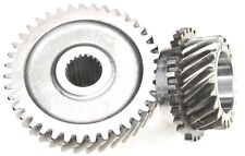 1986-93 Nissan FS5W71 4WD 5th gear set 21 / 39 tooth