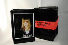 Polaroid Pack film canisters for picture frames, impossible film, lomography