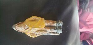 Vintags Moby Dick Figurine