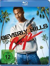 BEVERLY HILLS COP (Eddie Murphy) Blu-ray Disc NEU+OVP