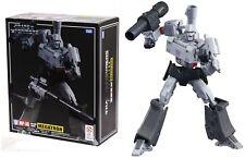 Transformers Megatron MP-36 Masterpiece Destron Leader Action Figure Gift Toys