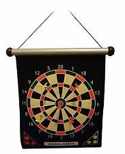 Kids Magnetic Darts Chart Set