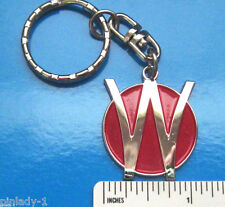 WILLYS  - keychain , key chain GIFT BOXED