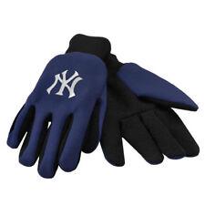Other Baseball Memorabilia