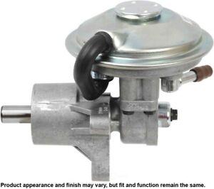 Vacuum Pump  Cardone Industries  64-1030