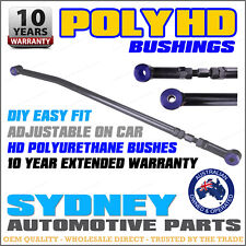POLYHD Adjustable Panhard Rod for Holden Commodore VB VC VH VK VL VN VP VR VS