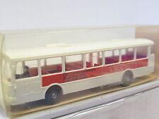 Wiking 20 700 MB O 305 VÖV Bus Kamen OVP (L7049)