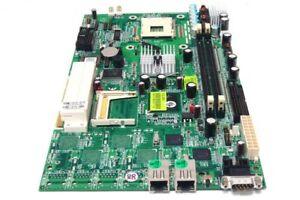 Portwell PPAP-3711VL-Z730 Network Appliance System Board Firepass f5 Motherboard