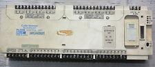 CUTLER-HAMMER NATIONAL PL SEQUENCER CONTROL UNIT PL40M Mark 2 APL440507