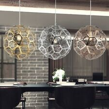 Kitchen Pendant Light Bar Lamp Home Large Chandelier Lighting Room Ceiling Light