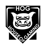 House of Gaming UK
