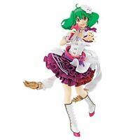 Macross Frontier:! Ranka Lee Ichiban Kuji Haru Sakidori Utahime Collection !!