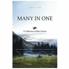 Many in One : A Collection of Short Stories by Saligrama K. Aithal (2013,...