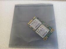 NEW VIA VNT6656GEV00 802.11b/g Wifi wireless card VT6656