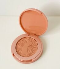 BN Authentic Tarte Amazonian Clay 12-Hour Blush in Harmony 1.5g Mini