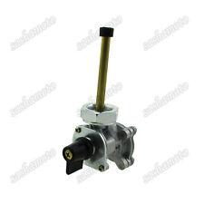 Fuel Gas Switch Valve Petcock For Honda CBR600 F2 F3 CBR600 SJR SE 16950-MAL-603