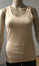 TCM body Sport-, Gymnastic-, Fitness-Shirt, S 36/38 lachs, stretch,