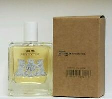 Juicy Couture Perfume by Juicy Couture 3.3 3.4 oz 100 ML EDP Spray women Tester