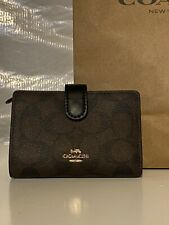 coach handbags new with tags small