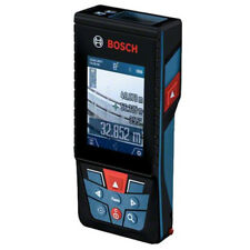 New Bosch Glm 150C Laser Distance Measurer 150M Range finder with bluetooth W