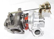 TD05 16G Turbo fits 90-99 Eclipse GSX GST 90-98 Talon TSi 90-94 Laser RS 2.0