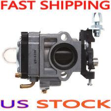 Carburettor 15 mm Manifold for scooter minicross miniquad Minibike 49cc