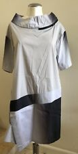 NWOT ART POINT ART-050802161 Medium Short Sleeve Dress, Size M