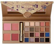 Stila A Whole Lot Of Love Gift Set- New In Box- $225 Value!