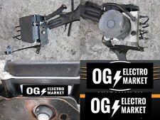 SUBARU IMPREZA 2.0D ABS PUMP MODULE Steuergerät Hydraulikblöcke 0265951130