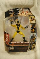 Marvel Legends YELLOW JACKET ACTION FIGURE BLOB Series Build a Figure NEW!