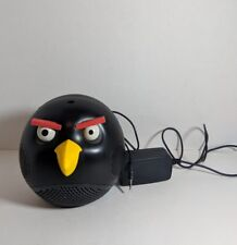 GEAR4 Angry Birds Classic Speakers Collection / Classic Black Bird PG776