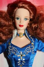 Barbie Collector Grand Ole Opry Barbie 1998- NRFB