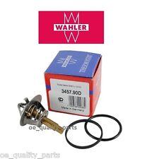 OEM Thermostat Wahler Mercedes W203 W204 C-Class 180 200 W211 S203 S204 Sprinter