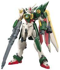 HG 1/144 Wing Gundam Fenice (Gundam Build Fighters)  Gunpla Plastic Model kit
