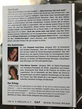 Auch das Lernen kann man lernen von Petra-Marina Hammer und Elisabeth Aust-Claus