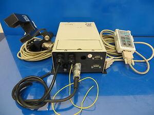 Phei Kuan PK-C05-7MG PKE Serial Transmitter w/ S15S Web Edge Sensor & 7M-Pad
