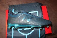 NIB New Balance Tekela v2 Pro FG Soccer Football Shoes Cleats Boots SIZE 13 2E