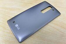 Scratch OEM Battery Back Door Cover LG Volt 2 Boost Mobile ls751 C90 G4c H520Y